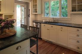 kitchen reclaimed barn wood countertops is butcher block cheaper full size of kitchen unfinished wood countertop ikea butcher block countertops review is butcher block cheaper