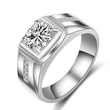 wedding ring designs for men men s ring design gold suppliers best men s ring design