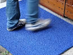 zerbino su misura barrier tappeto su misura