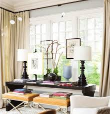 5 Tips To Style A Style A Console Table Like A Pro With These 5 Designer Tips