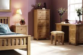 Oak Express Bedroom Furniture by Impressive 50 Bedroom Ideas Oak Furniture Decorating Inspiration