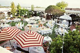 small cheap wedding venues wedding phenomenal wedding venues tucson az image ideas style