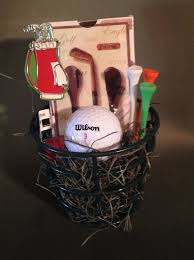 build your own gift basket 74 best my finished gift baskets images on gift