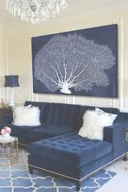 Art For Living Room Framed Wall Art For Living Room Ideas House Generation