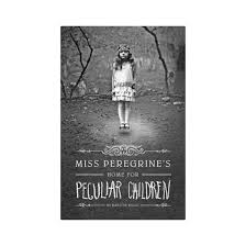 Kids World U0027s Adventures Of by Miss Peregrine U0027s Home For Peculiar Child Miss Peregrine U0027s