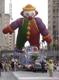 2015 america s thanksgiving day parade photos and images getty