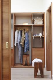 77 best wardrobes images on pinterest walk in closet dresser