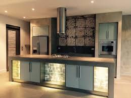 brand new 3br 2 5ba modern house for sale santa ana u2013 surplusre com