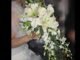 fleurs mariage bouquets de mariées fleurs mariage