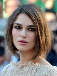 photos of medium length bob hair cuts for women over 30 pictures of medium length bobs hairstyle for women man
