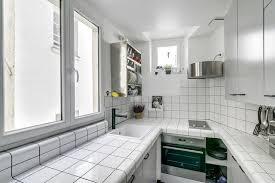 cuisine architecte aménager une cuisine les 10 erreurs à éviter execo s a