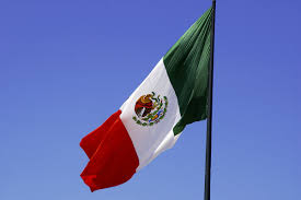 colors of mexican flag countries and flag history tia lencha s