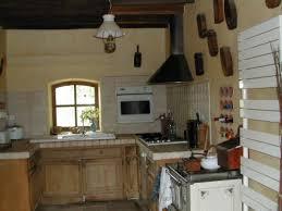 la maison de la cuisine visite de la cuisine de ma maison de cagne