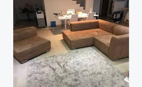 canape d angle modulable canapé d angle modulable en 3 annonce meubles et décoration