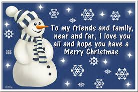 merry friends and family pictures photos and images
