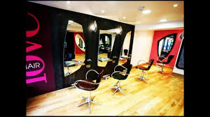 stunning hair salon interior design ideas gallery home design