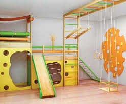 Top  Best Cheap Playroom Ideas Ideas On Pinterest Kids - Design a room for kids