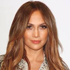 Hair Color For Medium Skin Tone Best Hair Color For Olive Skin Brown