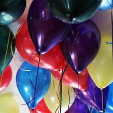 balloon wholesale cheap party balloons for sale bargain balloons wholesale bulk
