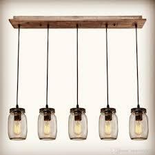 discount indoor glass lamp interior decor fixture home lighting discount indoor glass lamp interior decor fixture home lighting diy modern style wood pendant light island kitchen ceiling chandelier modern pendant