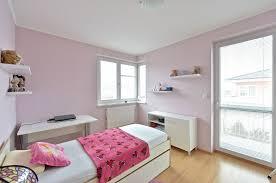 Bedroom House Za Farou Slivenec Prague 5 Rent House Four Bedroom 5 Kk
