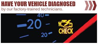 honda of bay county used cars diagnostic specials honda dealer serving panama city