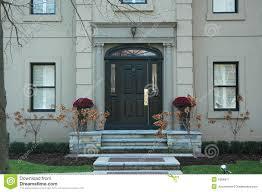 home entrance home entrance handballtunisie org