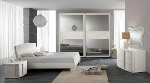 letto spar da letto prezzi da letto spar prezzi