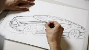auto design studium autodesign herumspinnen dringend gewünscht zeit