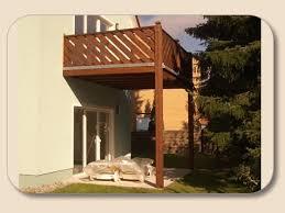 balkon bauen kosten balkon bauen balkongestaltung