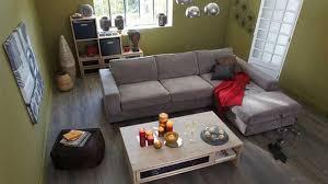 canapé d angle pour petit salon le canapé des petits espaces salons