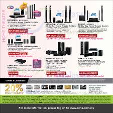 samsung tv with home theater system home theatre systems component package pioneer samsung philips