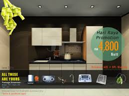 Kitchen Cabinet Estimates by Acrylic Kitchen Cabinet Price Malaysia Kitchen