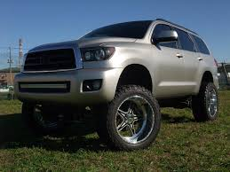 Dodge Ram 8 Inch Lift Kit - bryan brown google