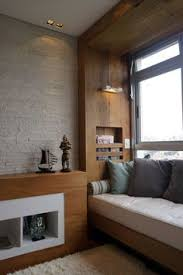 Modern Bedroom Design Ideas With Luxury Decorating Ideas - Living bedroom design