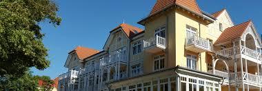 Immobilien Ferienwohnung Kaufen Sodan Immobilien Kühlungsborn Ferienwohnung Kaufen Ostsee