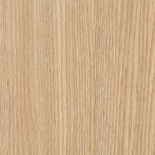Wilson Laminate Flooring Wilsonart 2 In X 3 In Laminate Sheet In Natural Rift With