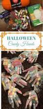 1519 best halloween images on pinterest halloween recipe