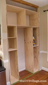 How To Fit Kitchen Cabinets by How To Build A Corner Kitchen Cabinet Voluptuo Us