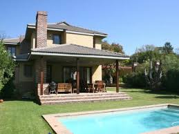 two homes 32 best bryanston engel voelkers images on