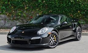 porsch 911 turbo 38 porsche 911 turbo s for sale dupont registry