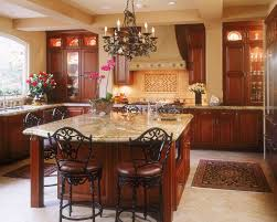 Coffered Ceiling Lighting by Golden Crystal Granite Kitchen Traditional With Coffered Ceiling