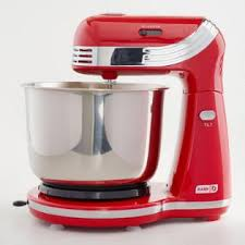 Small Red Kitchen Appliances - small kitchen appliances and electrics world market