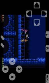 android nes emulator supergnes lite snes emulator for android