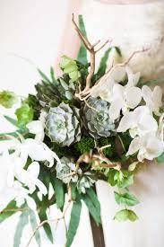 floral verde llc bouquets for cincinnati wedding magazine with