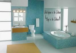 Bathroom Wall Designs Bathroom Wall Ideas Decor 100 Images Mirrors For Bathrooms