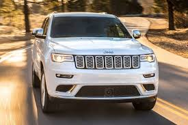 jeep grand limited lease deals jeep grand 2017 best lease deals purchase pricing