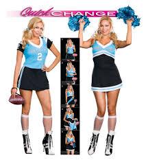 cheerleader costumes mr costumes