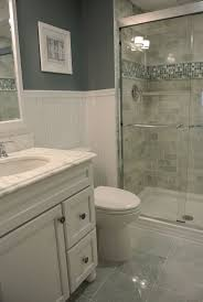 Beadboard For Bathroom Best Board Bathroom Ideas Only On Bathrooms With Beadboard Country