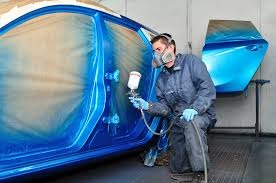 3 pearl painting mistakes car painting tech training
